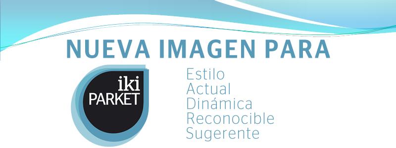 cabecera parket_final