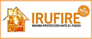 irufire